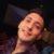 Foto del perfil de martindbevilacqua