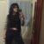 Foto del perfil de angelaivonn11