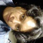 Foto del perfil de Roberto F.