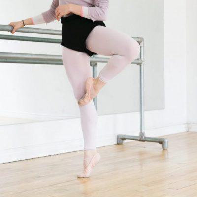 ballet-dancer-barre-warm-up